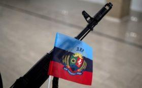 Донбасситы: в группировке ЛНР придумали прозвище для местных жителей