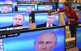 Лживость российской пропаганды показали на ярком примере: соцсети кипят