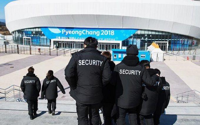 Эпидемия на Олимпиаде: число заболевших стремительно растет, в МОК обсуждают меры