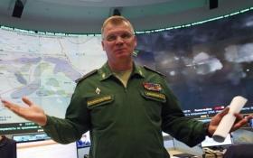 Сколько Россия тратит на войска и своих нацистов за границей: раскрыты шокирующие суммы