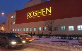 Ни одной карамельки врагу: соцсети кипят из-за закрытия Липецкой фабрики Roshen