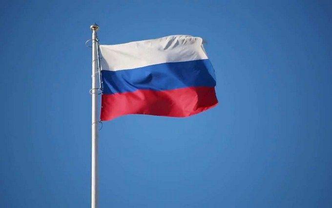 ВБрянской области школьники взбунтовались против «Единой России»