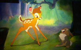 Disney готовит новый сюрприз любителям классических мультфильмов
