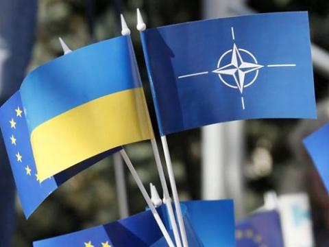 ЄС продовжив санкції для 17 екс-чиновників України