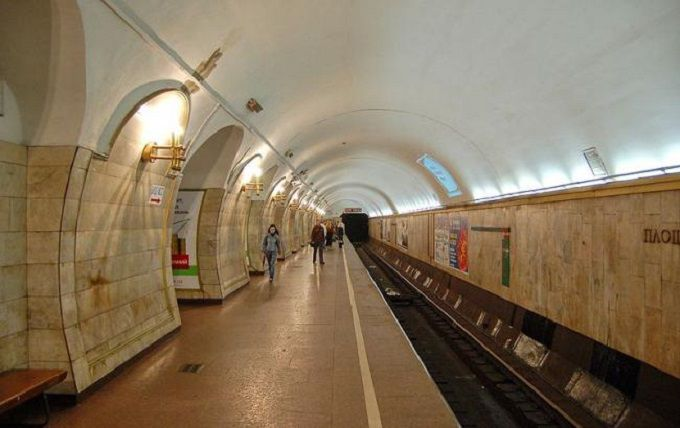 Стало відомо про інцидент, який викликав паніку в київському метро