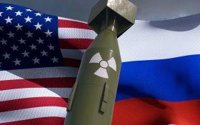 Будем отвечать: в МИД рассказали, чем ракетный конфликт США и России опасен для Украины