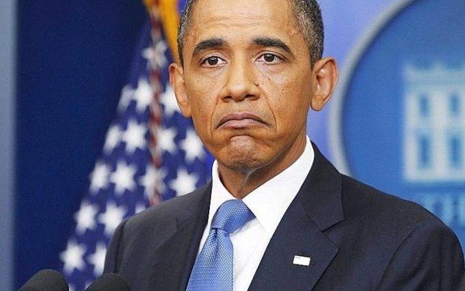 У Путіна зробили дивну заяву про військових США та Обаму: в мережі сміються