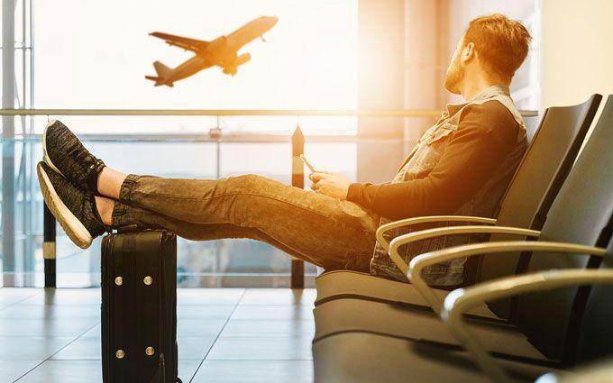 Бюджетные путешествия: лайфхаки для путешествий по странам Европы