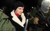 Визит Савченко на Донбасс: стала известна реакция рядовых боевиков ДНР