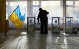 Президентские выборы 2019: как проверить себя в списке избирателей