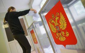 Вице-президент ПАСЕ дал совет журналистам, которые поедут в Крым на голосование Путина