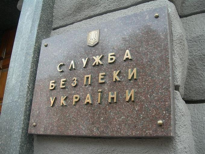 СБУ здався неповнолітній бойовик ДНР: опубліковано відео
