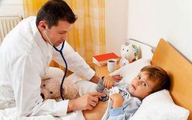 В Україні зміняться правила виклику лікаря додому - Супрун