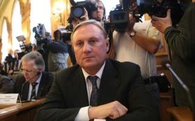Стало известно, как люди Ефремова восхваляли Россию на Донбассе