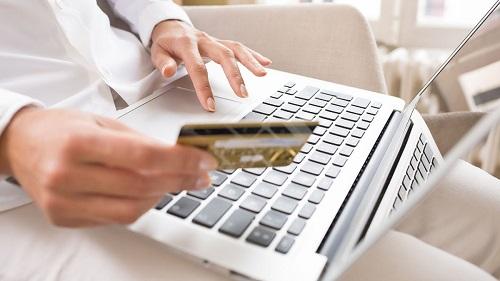 Онлайн-кредиты как средство доступа к быстрым деньгам (2)