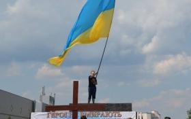 Є єдина прийнятна умова миру на Донбасі - блогер Ярослав Матюшин