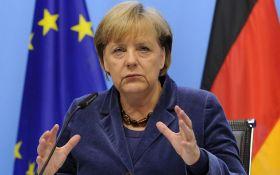 Просто невозможно: Меркель выдвинула Евросоюзу жесткое требование