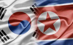 КНДР і Південна Корея проведуть переговори на вищому рівні: названа дата