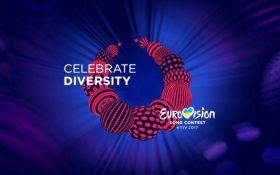 Евровидение-2017: названы имена всех участников конкурса