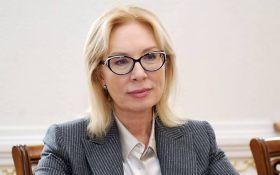 В Украине сделали предложение Путину по освобождению украинских политзаключенных