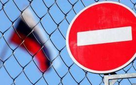 Жесткий ответ на оккупацию Крыма: Украина готовит новые санкции против России
