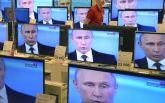 Российские СМИ угодили в новый скандал с пропагандой: появилось аудио