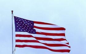 Санкції з пекла: США готують потужний удар проти РФ