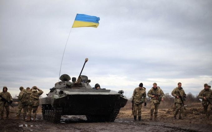 Загострення на Донбасі: стало відомо про нові втрати українських військ