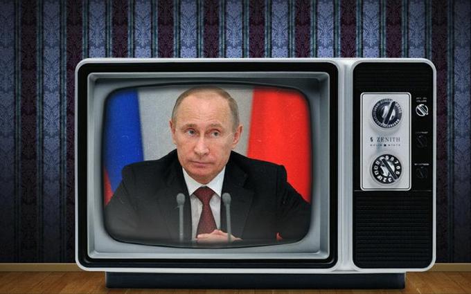 Россияне не чувствуют цинизма Путина: блогер объяснил причину