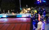 В Італії в нічному клубі сталася смертельна НП з безліччю загиблих і постраждалих: моторошні фото і відео