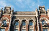 НБУ принял важное решение по российским банкам в Украине