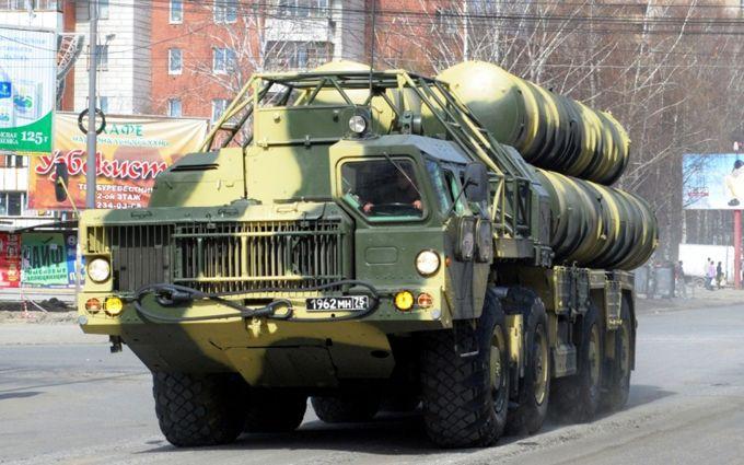 На Заході повідомили тривожні дані про ядерні ракети Росії