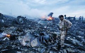 Росії варто хвилюватися: Малайзія зробила жорстку заяву щодо загибелі MH17