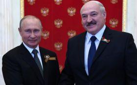 Люди просто боятся - Лукашенко решил повторить за Путиным в Беларуси