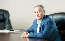Нардеп Бобов перечислил в бюджет миллионы неуплаченных налогов
