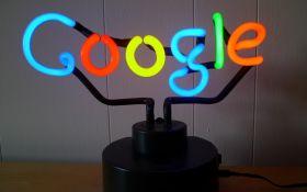 """""""Это грязная тайна"""": Google объяснил, кто может читать личную переписку пользователей Gmail"""