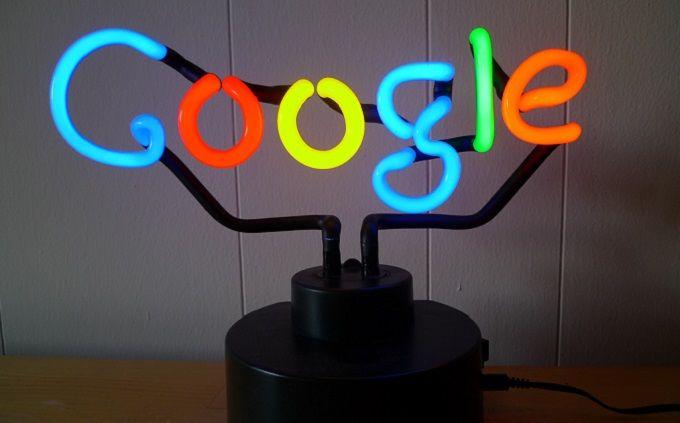 УGoogle підтвердили, щорозробники читають Gmail-листи користувачів