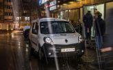 У пиццерии в Киеве произошла драка со стрельбой, есть пострадавшие