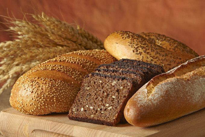 В Украине ожидается подорожание хлеба: названы новые цены