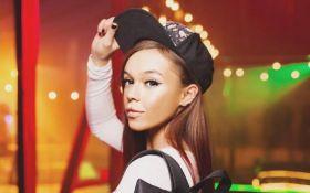 Певица Мария Яремчук перенесла операцию