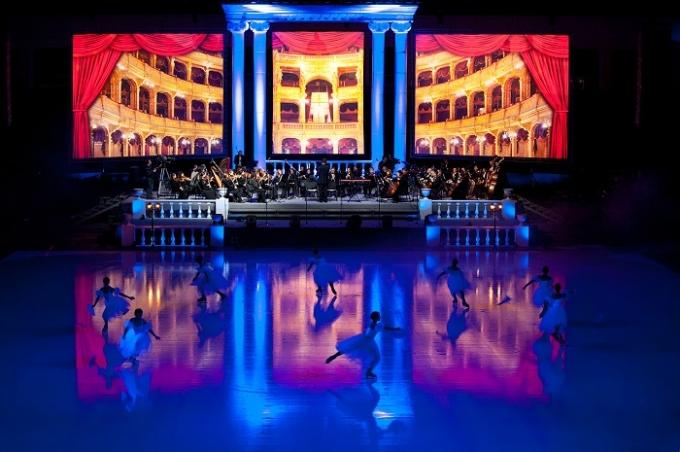 «Опера на льду» в Киеве: 5 причин пойти на новогоднее шоу (1)
