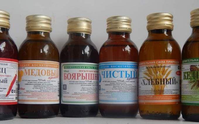 Новосибирец слезно попросил Владимира Путина «вернуть фунфырики» ваптеки