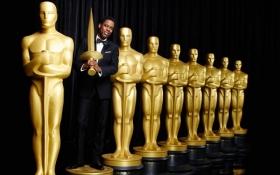 Победители Оскара-2016: полный список