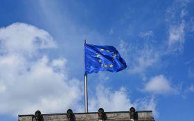 Евросоюз выдвинул безапелляционное требование Украине - в чем дело