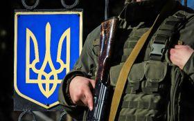 Украинцев срочно предупредили о новой угрозе - что следует знать