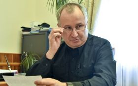 В СБУ попередили про можливі провокації на День Незалежності