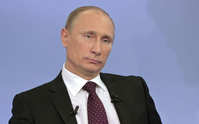 Ядерна війна Путіна і США: в Росії дали новий прогноз