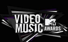 MTV Video Music Awards 2018: названі кращі артисти і кліпи року