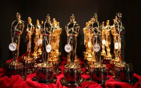 "После конфуза на ""Оскаре"" изменятся правила церемонии"