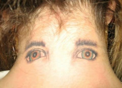 Епічні татуювання, повторити які хочеться далеко не всім (18 фото) (13)